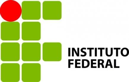 Logo Instituto Federal de Educação