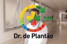 Programa Doutor de Plantão amplia número de médicos plantonistas